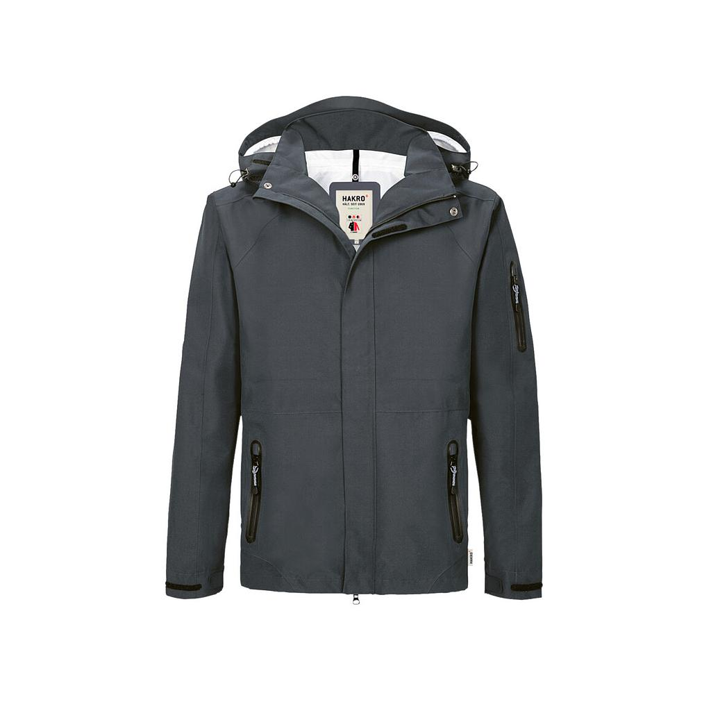 HAKRO Activejacke Houston