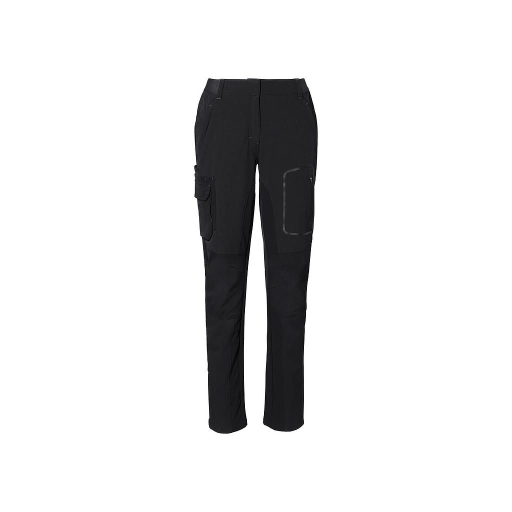 HAKRO Damen Activehose
